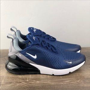 NEW Nike Air Max 270 ID